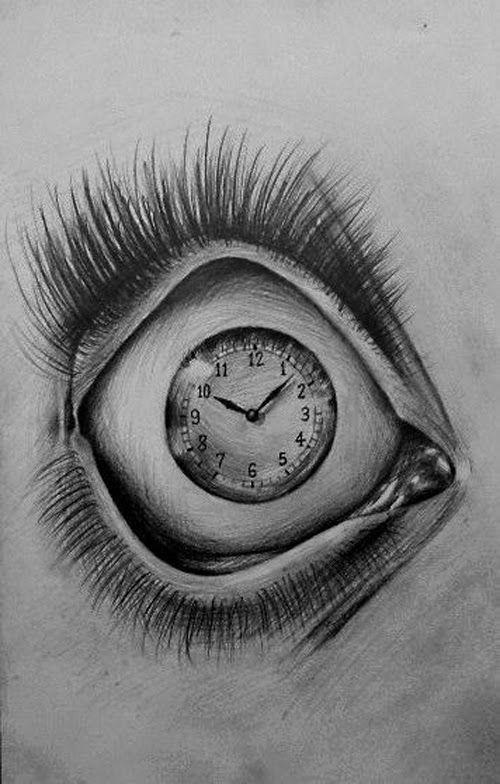 La cura del tempo