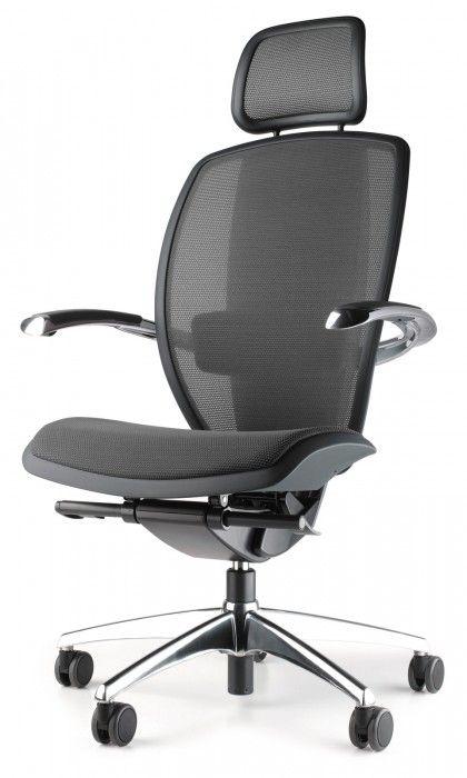 Xten Office Chair By Pininfarina For Ares Line Dengan Gambar
