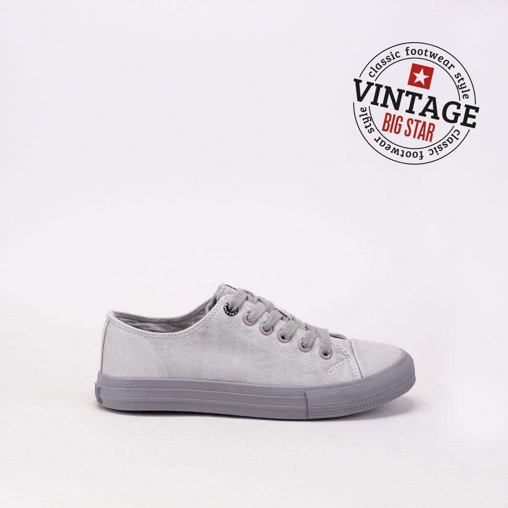 Dd274439 V Jpg Star Shoes Shoes Superga Sneaker