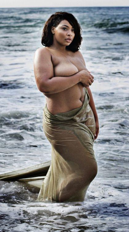 Barbara palvin nude pics