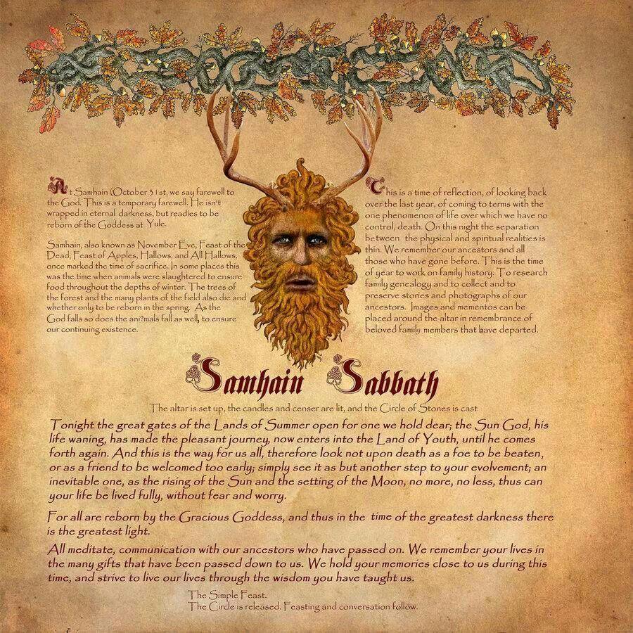 Sahmain celtic blessings topsimages sahmain celtic blessings jpg 900x900 sahmain celtic blessings m4hsunfo