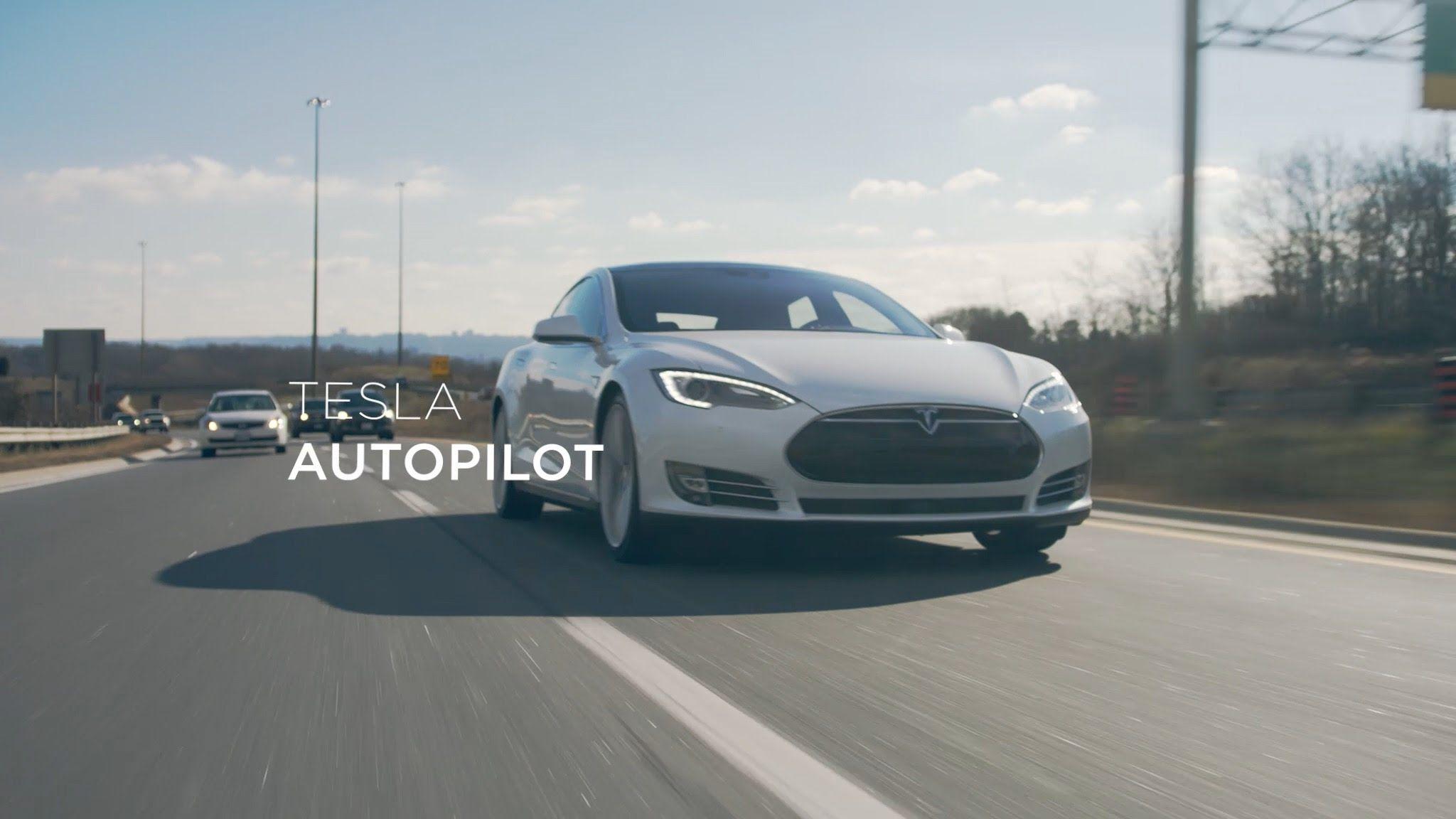 Revolutionize Your Commute Https Www Youtube Com Watch V Xb2g7 Hge G Tesla Tesla Model X Cars Uk