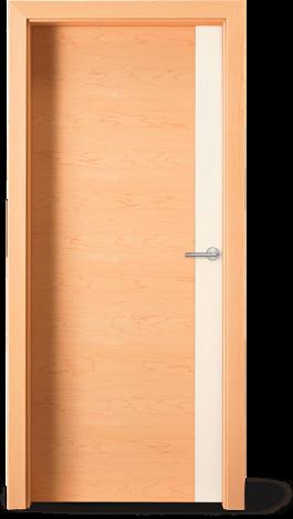 Wippro Innenturen Larimar Ahorn Glaseinsatz Ral Weiss Tall Cabinet Storage Home Decor Home