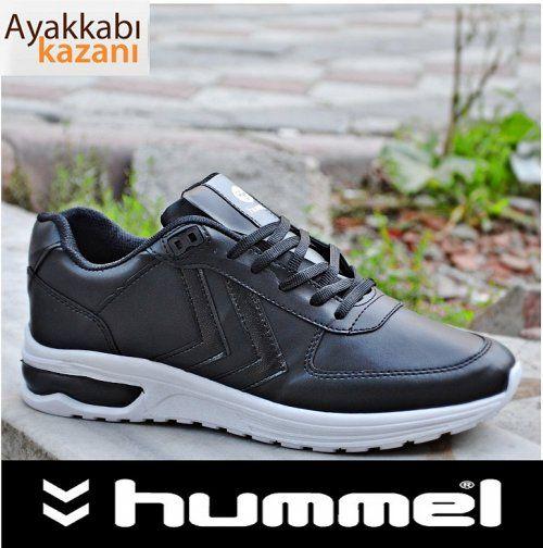 Ayakkabi Kazani Adli Kullanicinin Trend Marka Ayakkabilar Panosundaki Pin Ayakkabilar Spor Ve Nike
