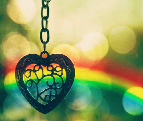 Rainbow christian dating site