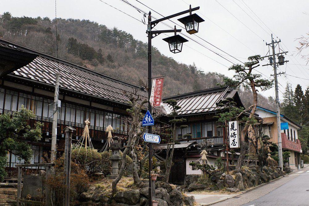 Yudanaka Japan 5.jpg