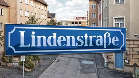 Lindenstraße Heute Beginn