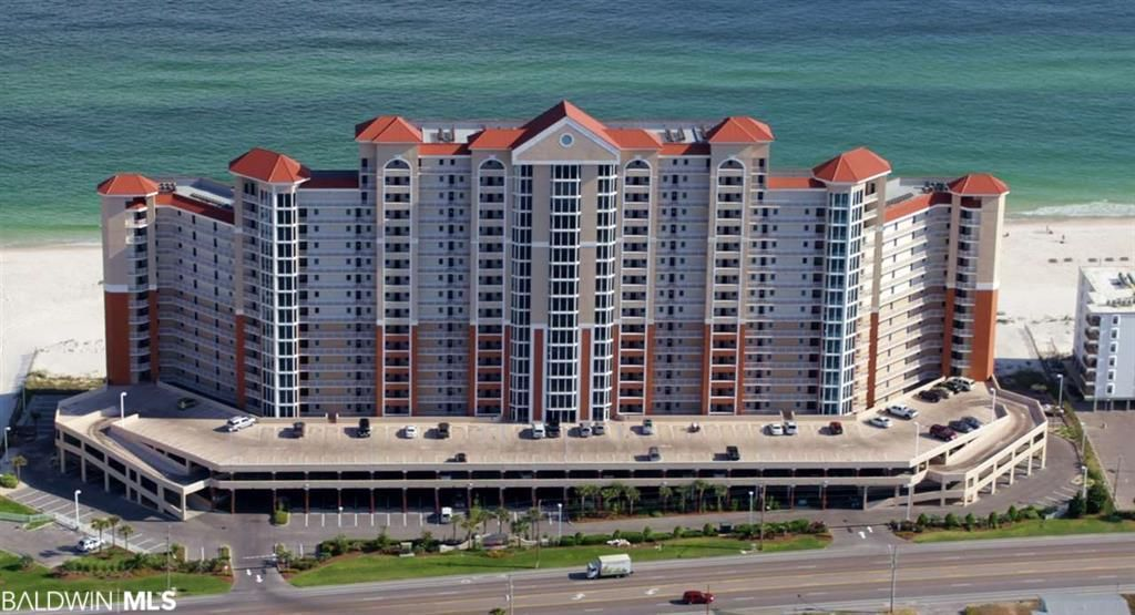 Current listings beach events condo condos for sale