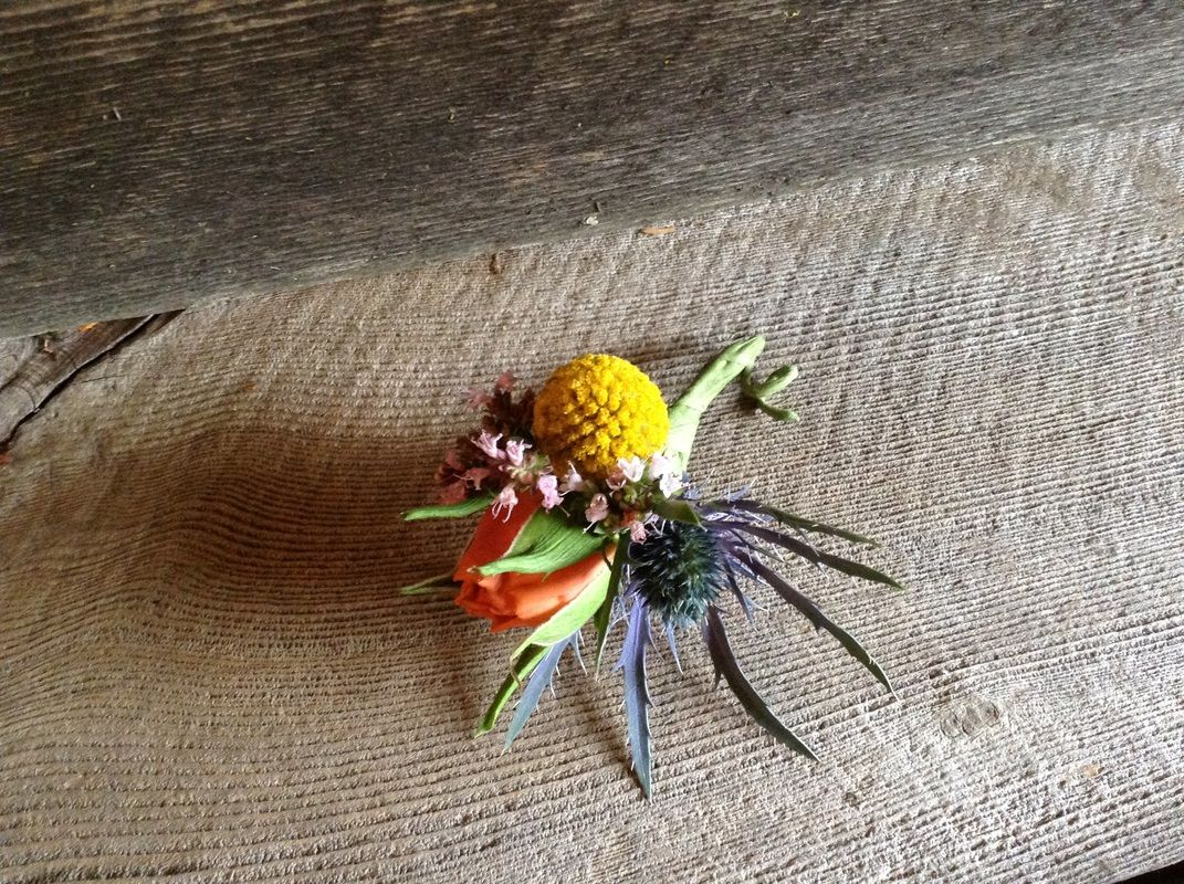 August 2014 - Dragonfly Floral Weddings and Events