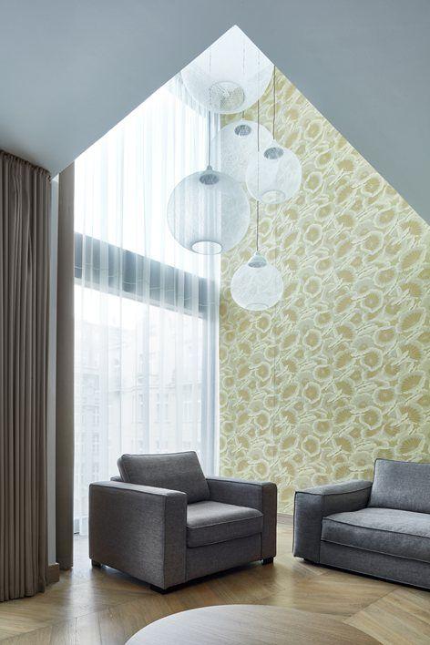 Loft Apartment by Objectum studio, Prague, 2016 - BoysPlayNice Photography & Concept