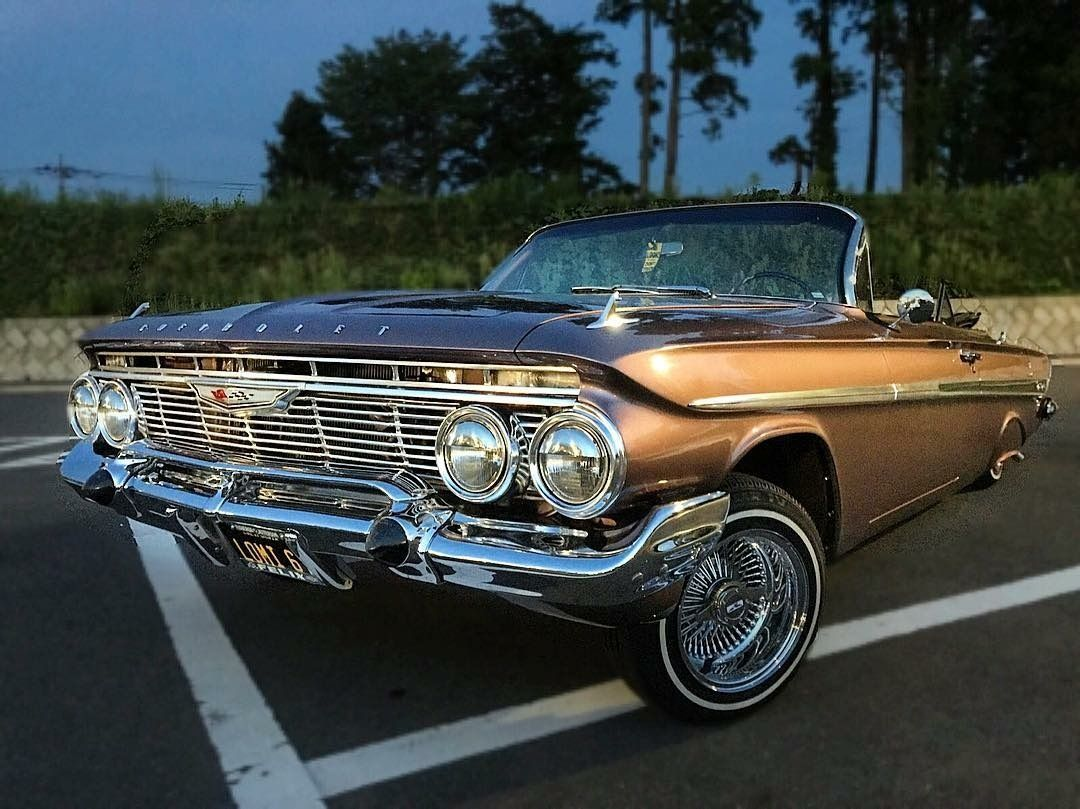 Lowrider car toys  Lowrider Supremo  Photo  cars n planes  Pinterest  Chevrolet