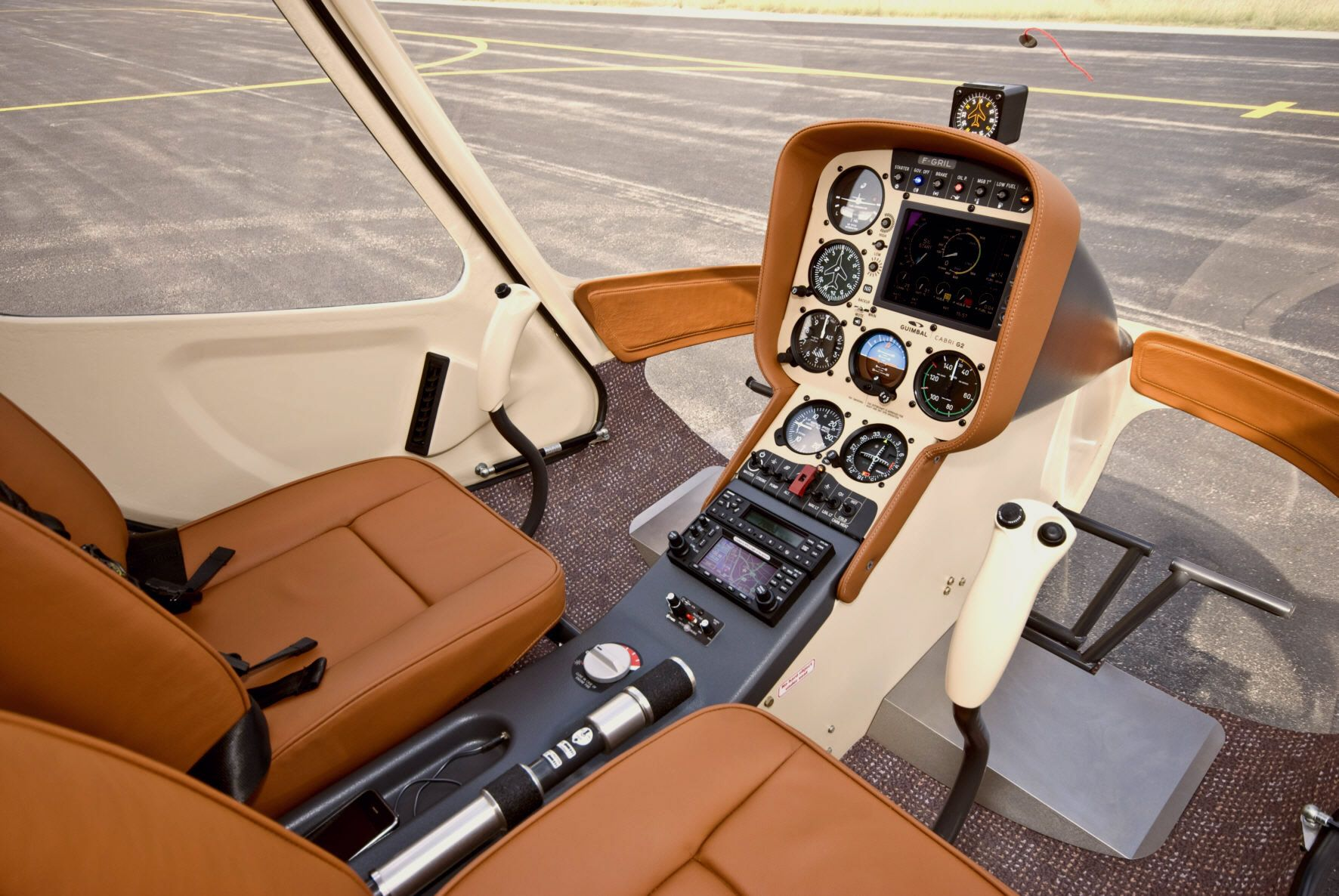 FichierGuimbal Cabri G2 1006 Cockpit