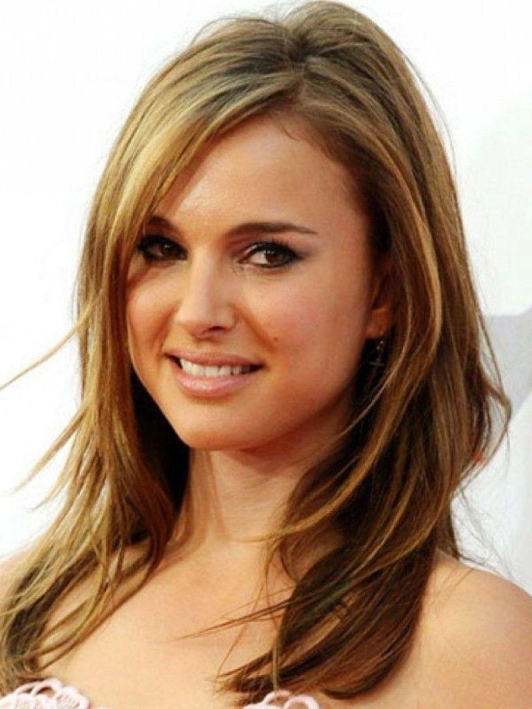 Pin by women haircut on celebrity hairstyles pinterest choppy
