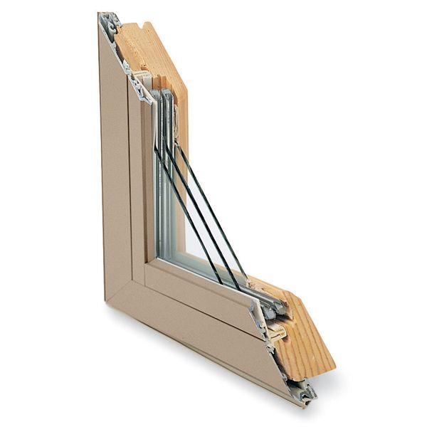 Are Triple Pane Windows Worth The Extra Cost Vinyl Replacement Windows Triple Pane Windows House Windows