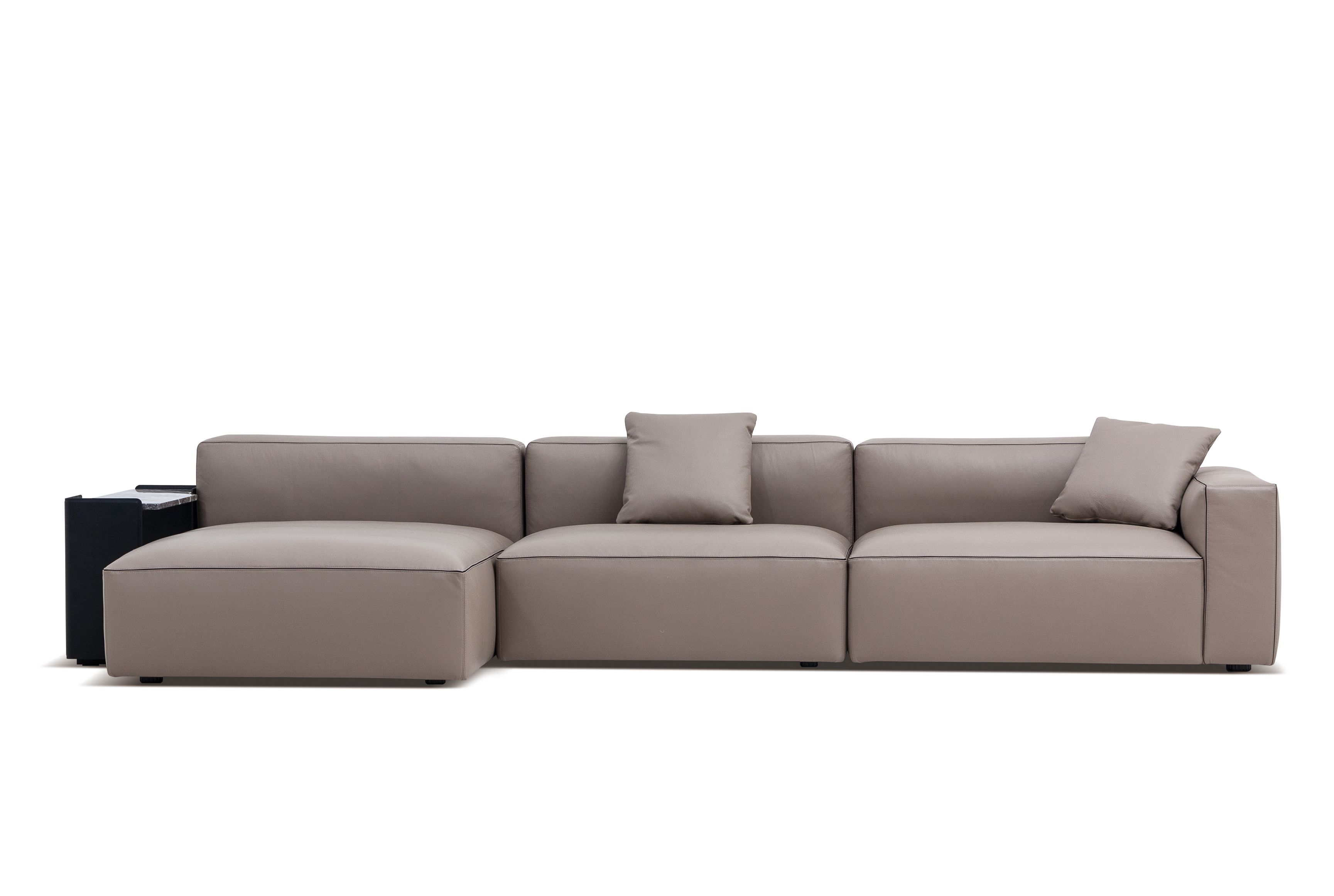 camerich sofa review apartment size sectional leather boxy modular home co