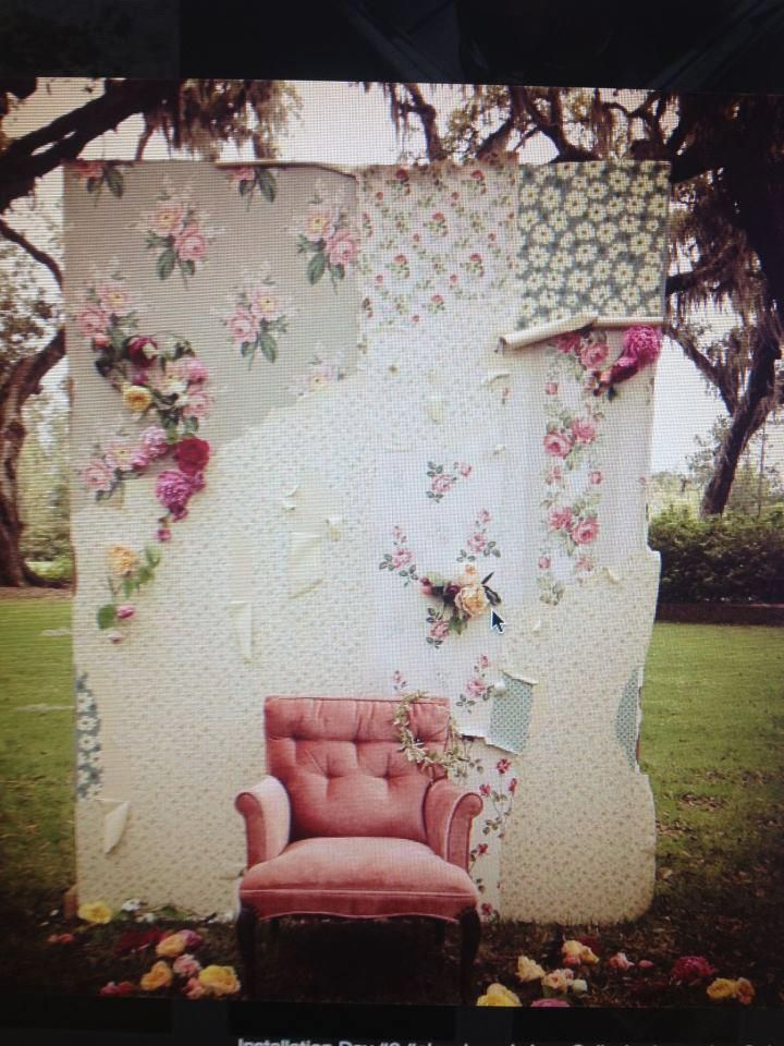How adorable is this photo booth idea this would be so for Baby arredi
