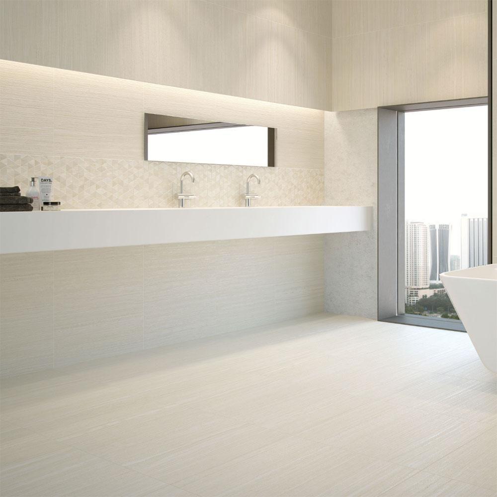 tile haven genova blanco 30 x 60 bathroom pinterest. Black Bedroom Furniture Sets. Home Design Ideas