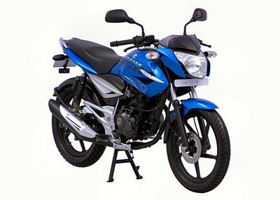 View Here Latest Bajaj Xcd Sprint 135 Reviews In India 2013 Online