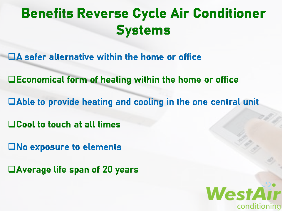 Pin On Reverse Cycle Air Conditioning Australia