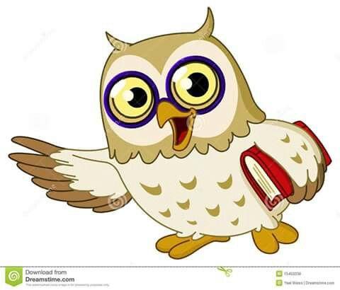 Pin By Sevim Karaca On Mtk Owl Clip Art Owl Vector Owl Cartoon