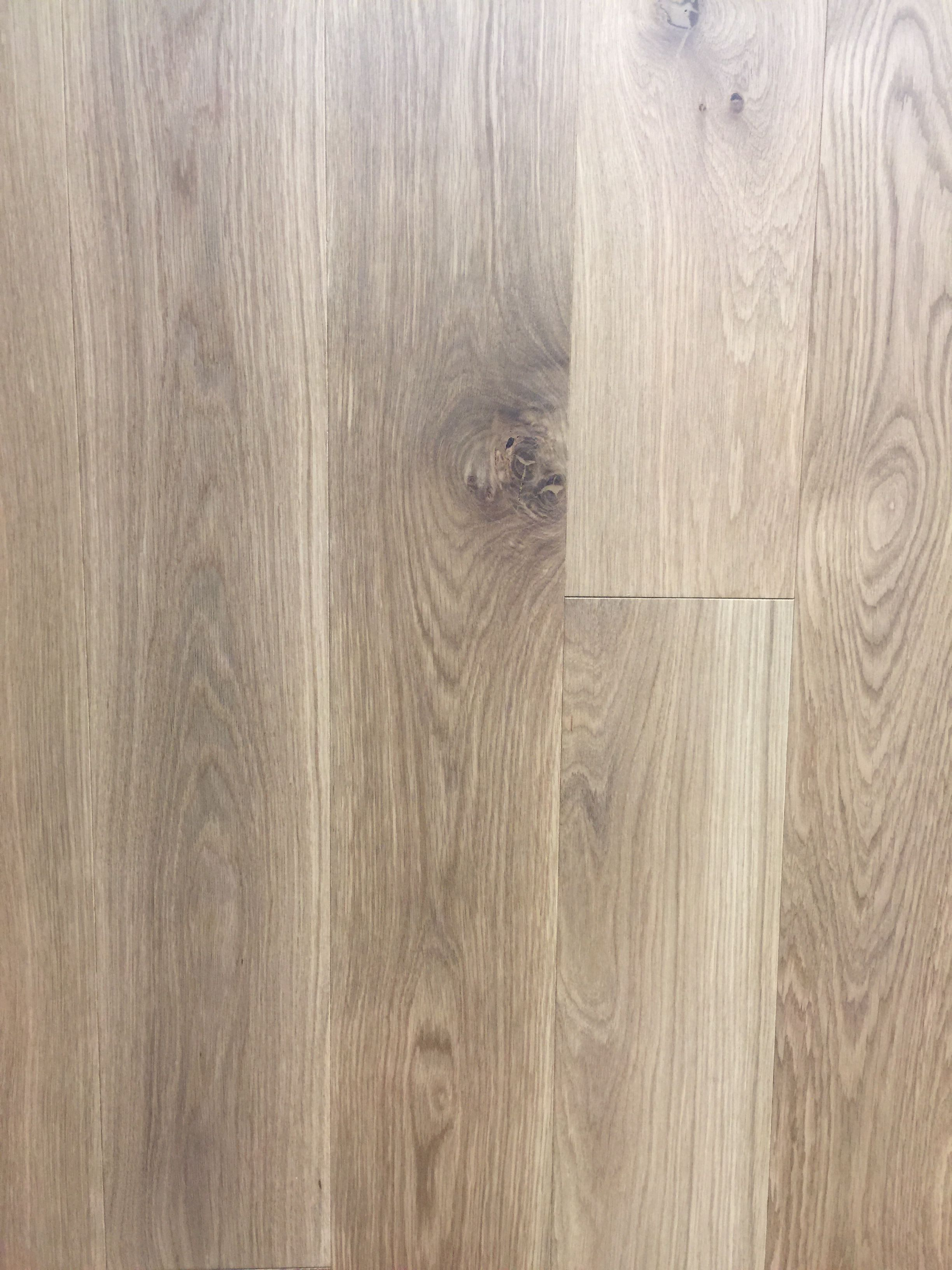 Nydree High Performance 7 1 2 Plank Custom White Oak Pineapple Beautiful Wood White Oak Flooring