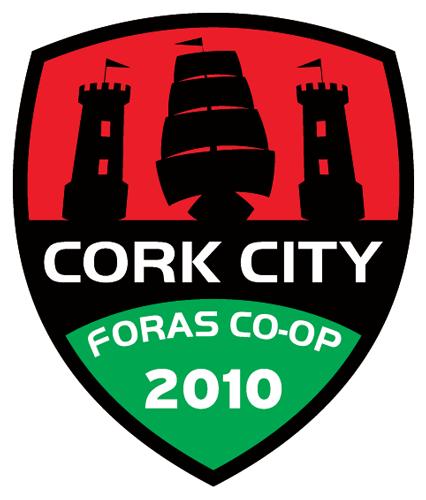 Time Cork City