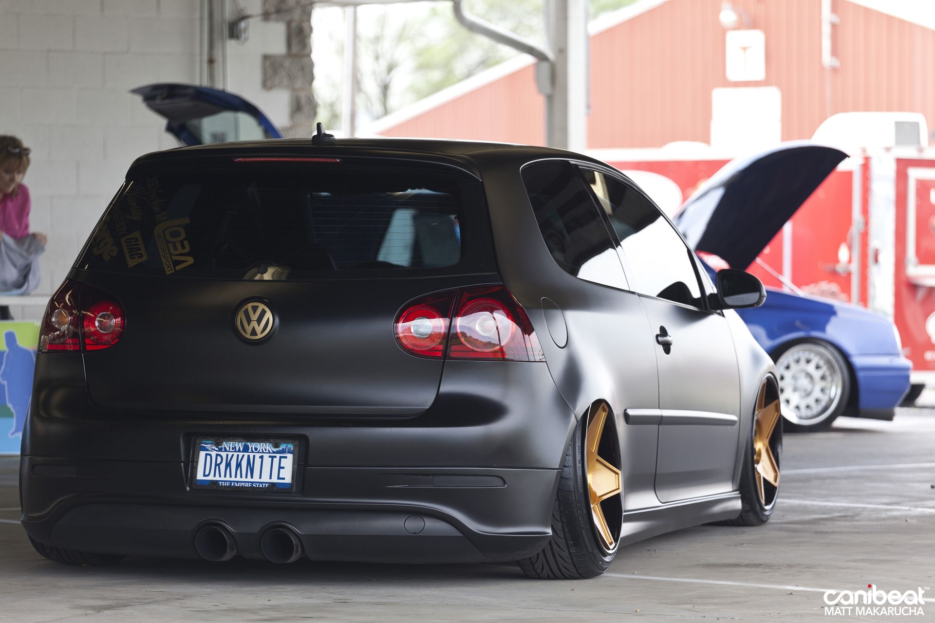 small resolution of golf 5 tuning 4