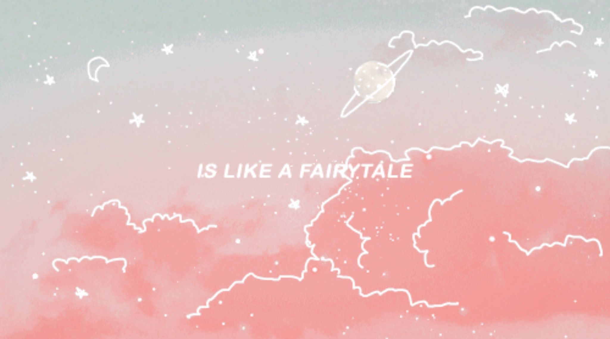 Tbh I Could Care Less In 2020 Aesthetic Desktop Wallpaper Laptop Wallpaper Computer Wallpaper Desktop Wallpapers