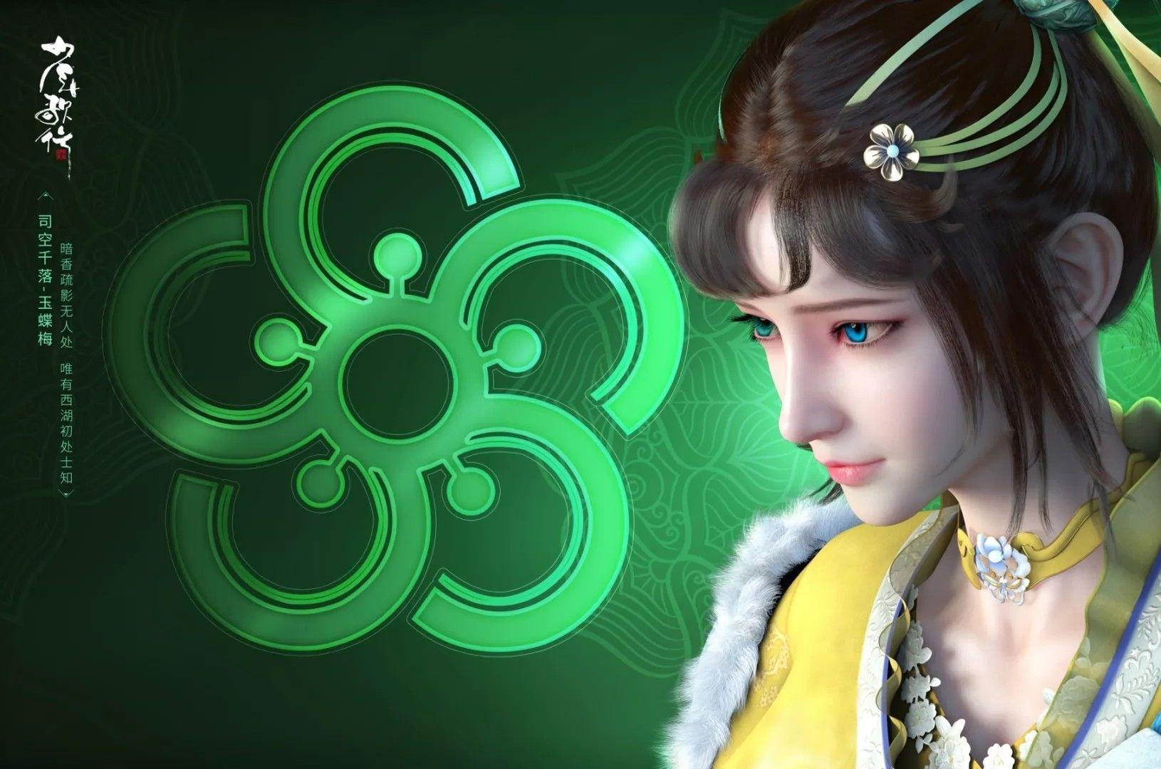 Ghim của ily zhang trên Thiếu Niên Ca Hành Hoạt hình 3d