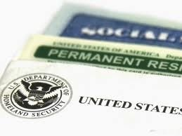 Jeglaw Welcomes All Applicants For Green Card To Shape Their