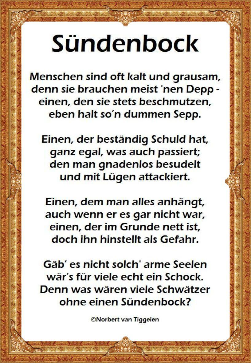 Pin de Günter Weidlich en Getränke | Pinterest