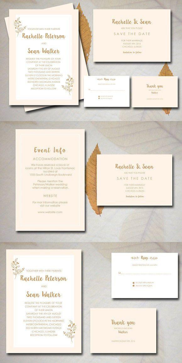 Classic Wedding Invitation Classic Wedding Invitations Wedding Invitations Wedding Classic