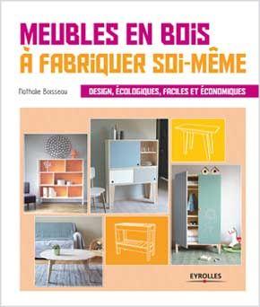 quelles palettes pour fabriquer des meubles meubles en bois en bois et meubles. Black Bedroom Furniture Sets. Home Design Ideas