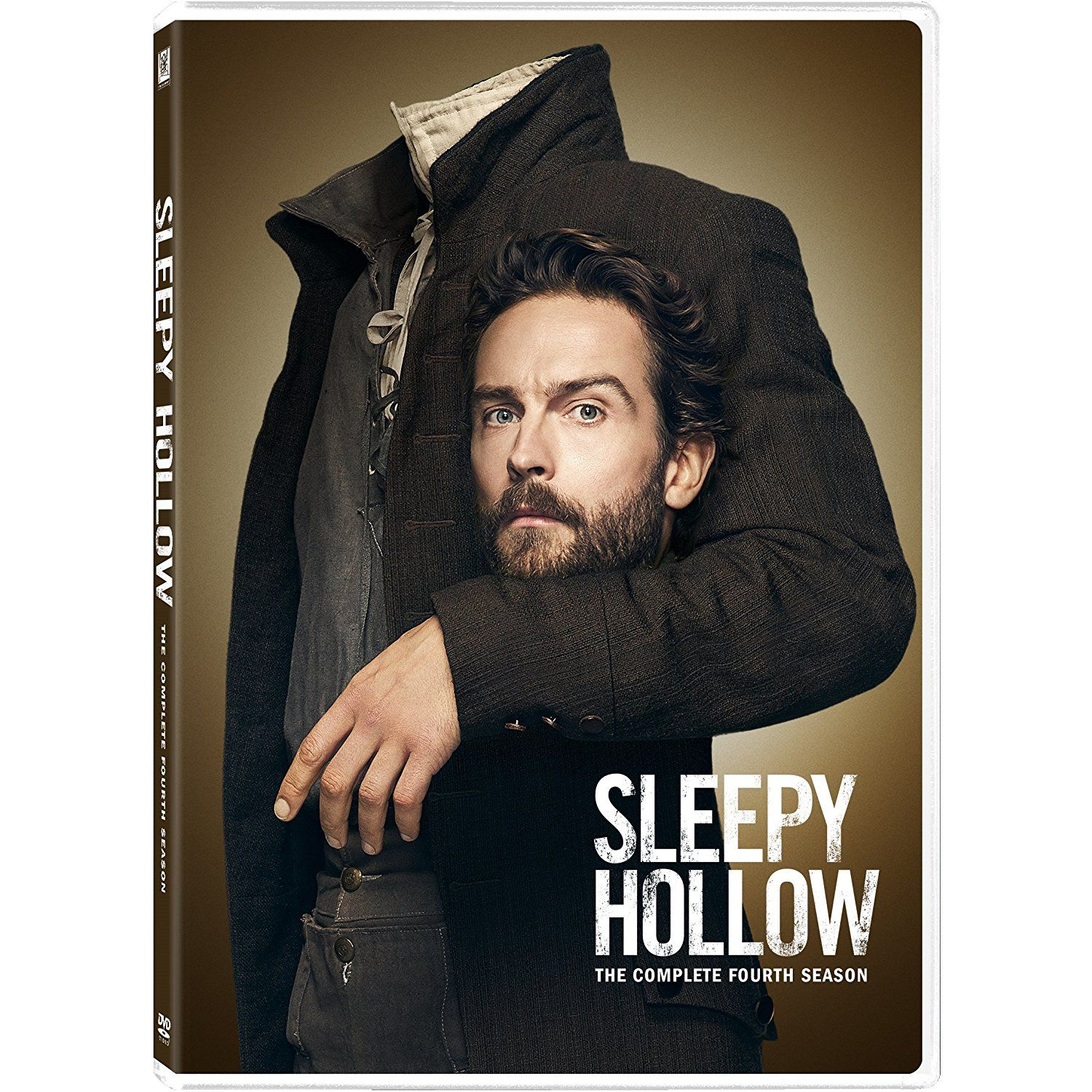 Sleepy Hollow Ssn 4 Click Image For More Details This Is An Affiliate Link Moviestv Sleepy Hollow Season 4 Sleepy Hollow Episode Online