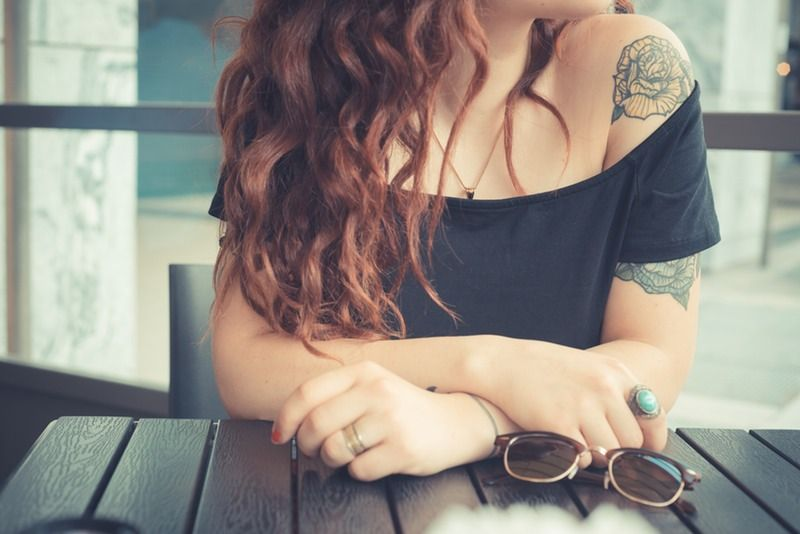 7 Reasons Someone Might Choose To Be Celibate (With images