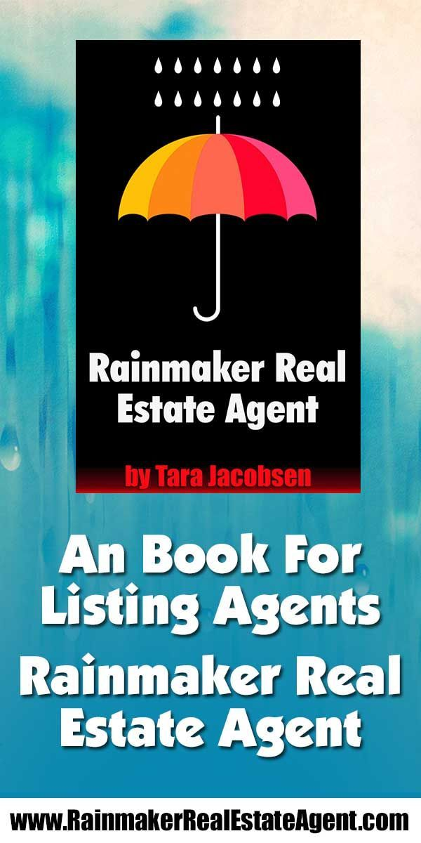 Real Estate Marketing Words #wholesalinghouses | Real Estate ...