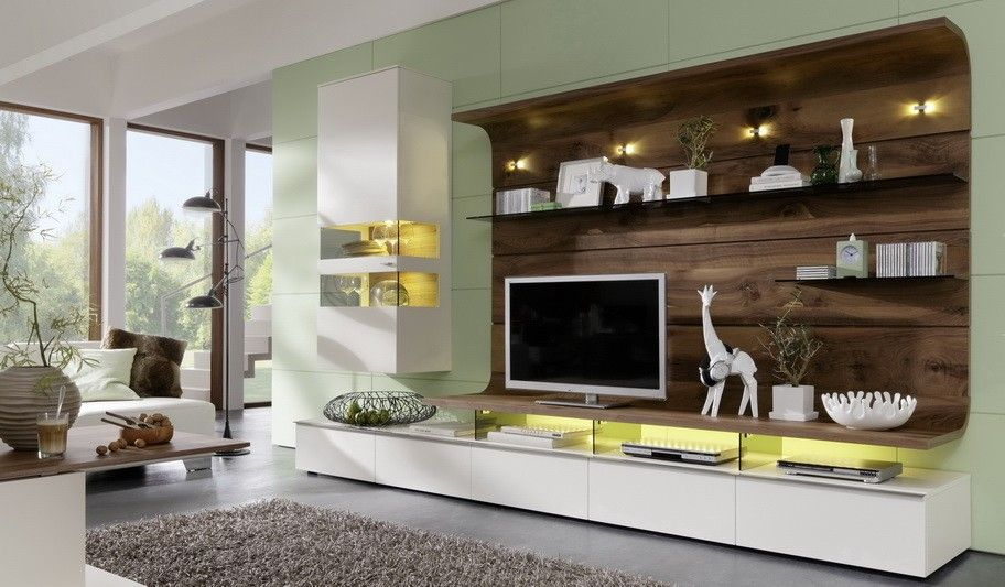 Gwinner+Felino+Wohnm%C3%B6bel+Programm | Wohnzimmer | Pinterest