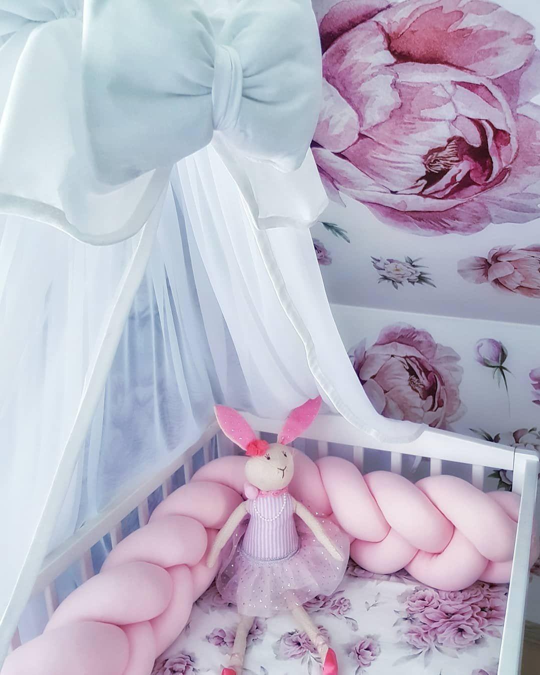 Kidsroom Bed Bedroom Sweet Interior Homedesign Kid S Bed With