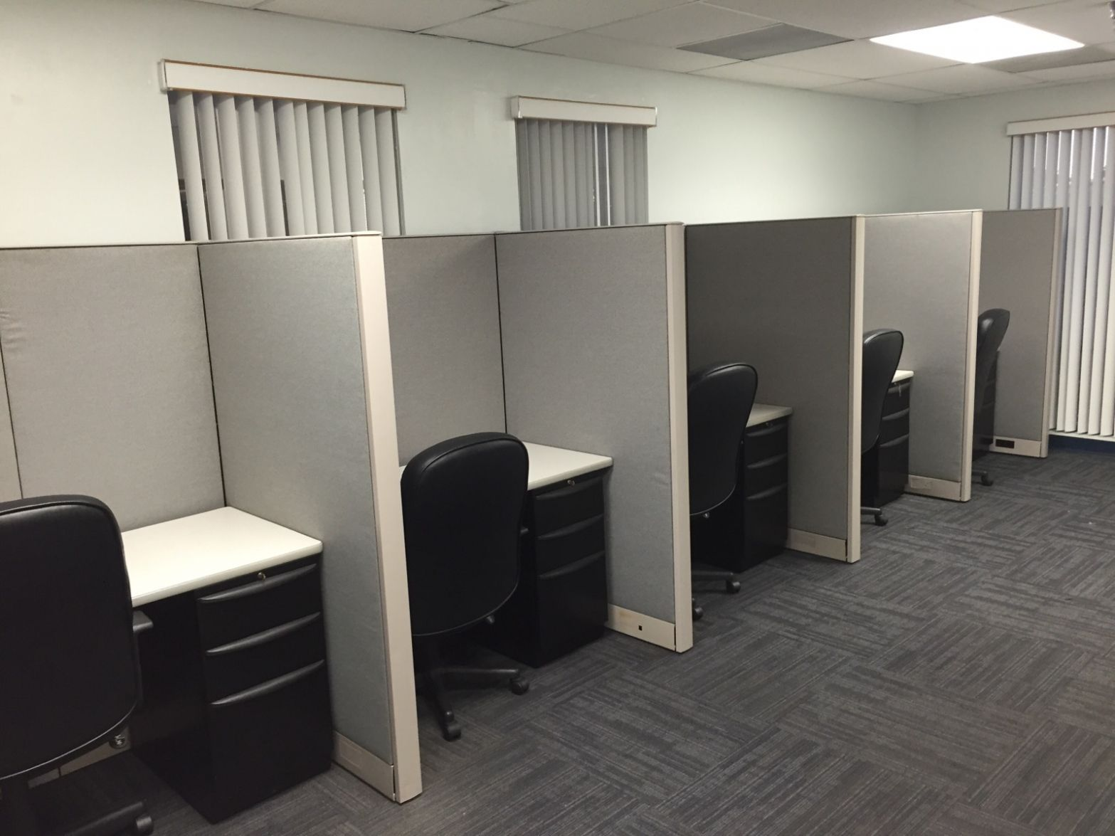50+ Used Office Furniture Kissimmee Fl   Rustic Home Office Furniture Check  More At Http