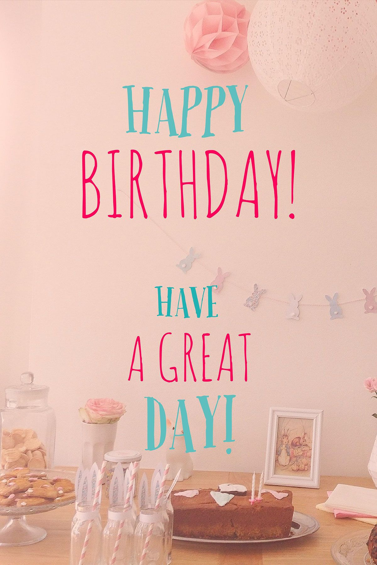 Pin By Debbie Hines On Happy Birthday Cards Happy Birthday Cards Birthday Card Online Happy Birthday Cards Printable