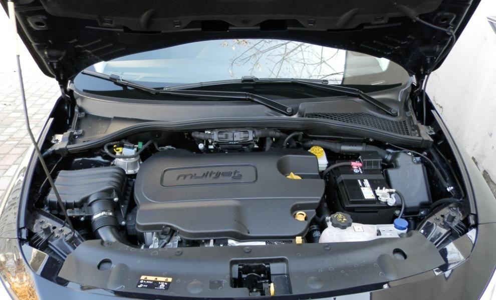 2016 Fiat Tipo Engine Google Fiat Tipo Go Cars