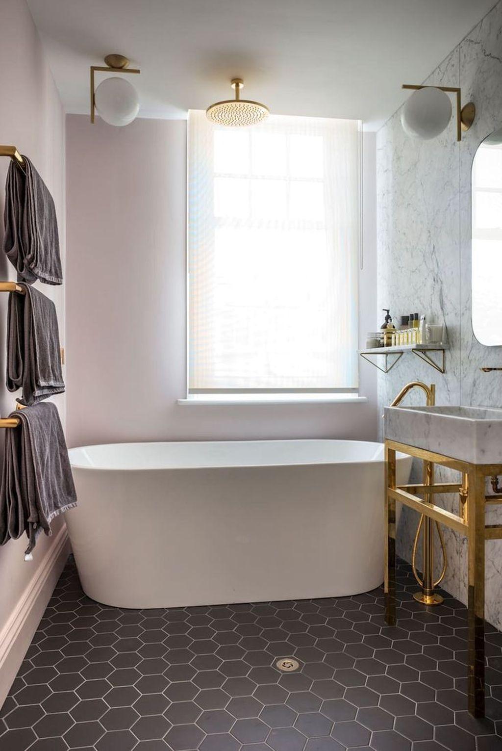 wonderful and cozy modern bathtub design ideas bathroom ideas