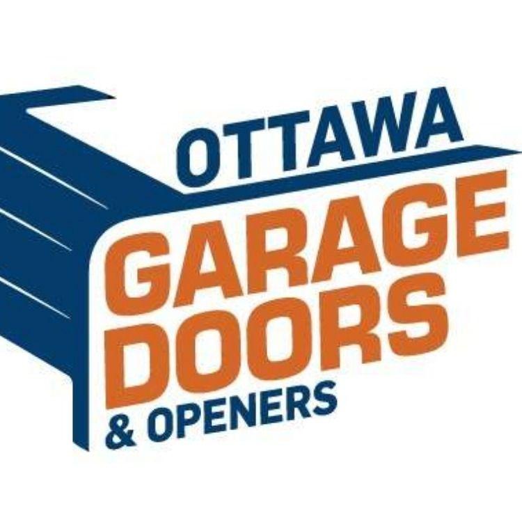 Ottawa Garage Door Services Garage Service Door Garage Doors Garage Door Repair