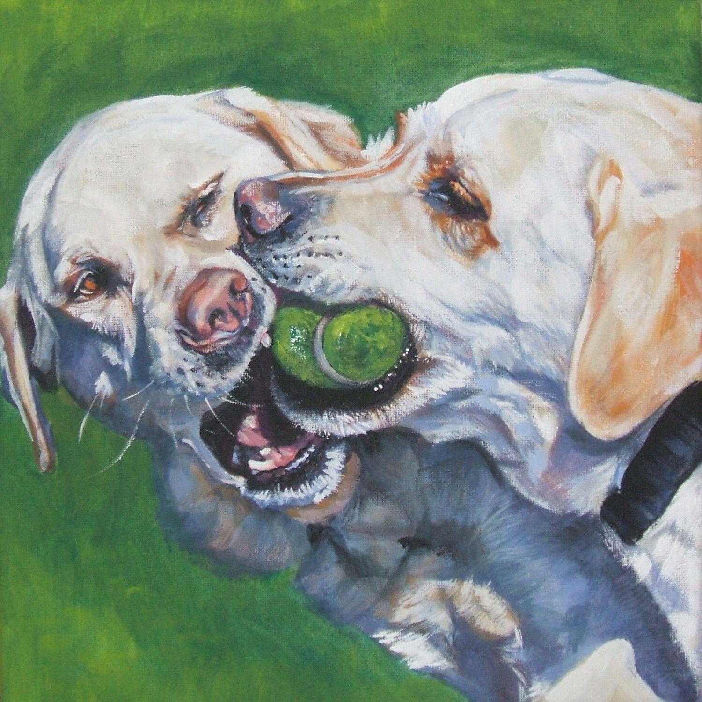 Euthanasia dog low cost code 1939825507 dog art art
