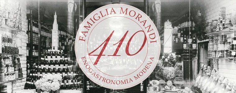 Modena Archivi - Villani Salumi