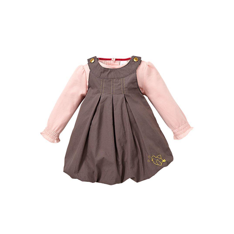 C&A jurk + T shirt? Bestel nu bij wehkamp.nl   Bebe's