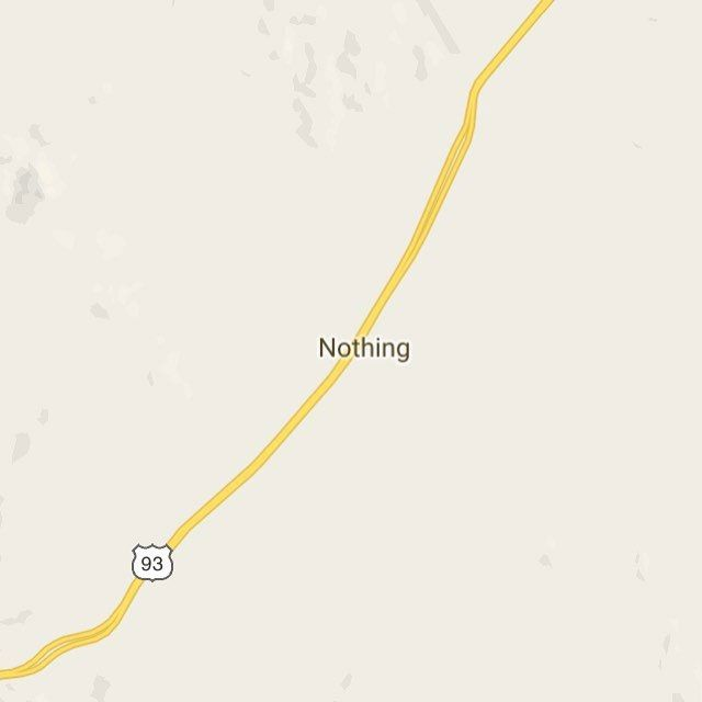 sad places on google maps (9)
