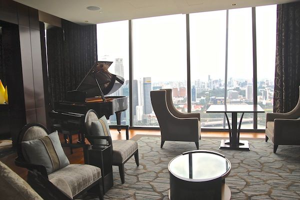 Marina Bay Sands Hotel And Skypark Sands Hotel Marina Bay Sands Rooms Hotel
