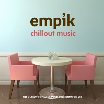 Zapraszamy na ucztę melomana! Empik Chillout Music serwuje słodkie brzmienia, lekki rytm perkusji i delikatny wokal w smakowitych zestawach :)
