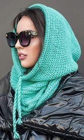 Photo of Hals stricken Modelle ,  #Hals #Modelle #Stricken